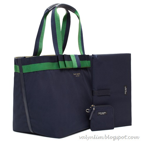 barrow street_annabel baby bag (midnight) 02