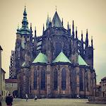 Praha2.jpg