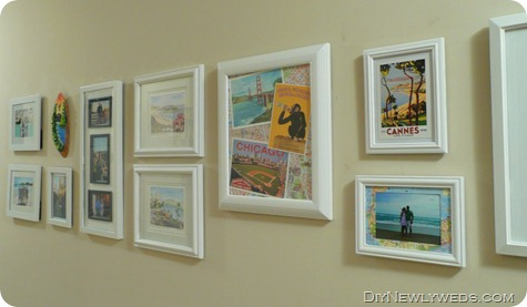 travel-gallery-wall