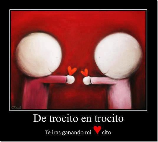 amor facebook 14febrero-net (11)