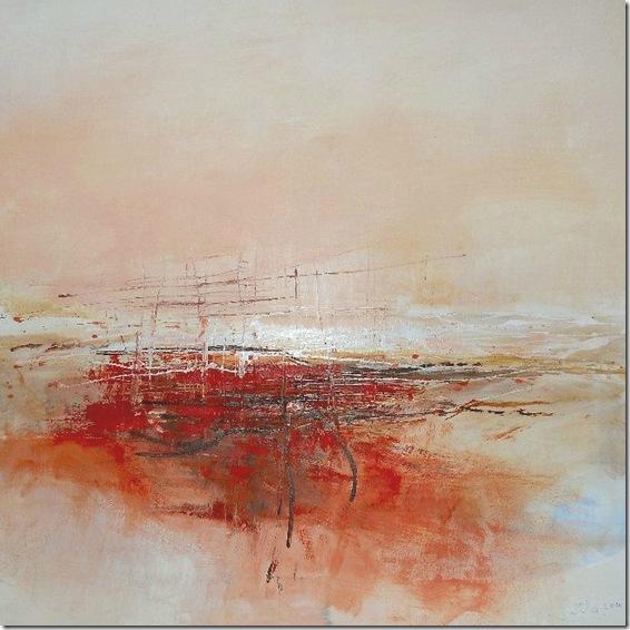 Dimensione in rosa-Sergio-Aiello-ENKAUSTIKOS