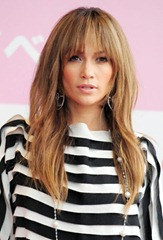 jennifer-lopez-bangs