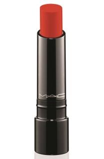 SoSupreme-SheenSupreme-Lipstick-SweetGrenadine-300