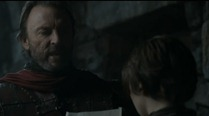 Game.of.Thrones.S02E06.HDTV.XviD-XS.avi_snapshot_39.23_[2012.05.07_12.39.36]