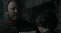 Game.of.Thrones.S02E06.HDTV.XviD-XS.avi_snapshot_39.23_[2012.05.07_12.39.36]