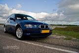 IMG_0340_bartuskn.nl.jpg