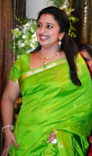 Images Kundi Aunty Photos Mallu Auntys Images Of Mallu Aunty Kundi 4 ...