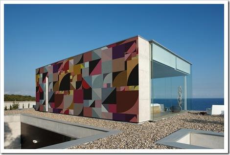 wall(2)