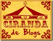 Ciranda de blogs