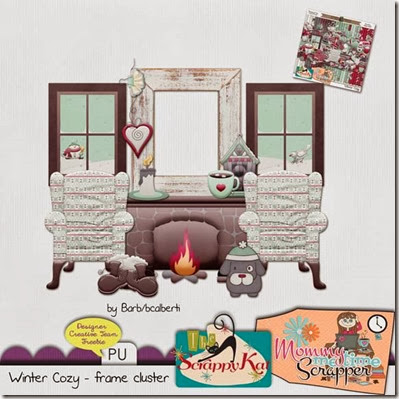 bcalberti_WinterCozy_FrameCluster_packaging web