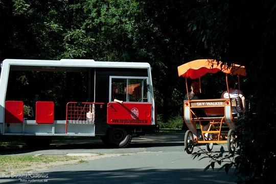 traffic_20110816_trolley