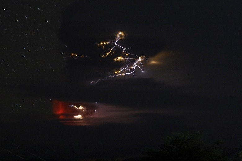 chile-volcano9