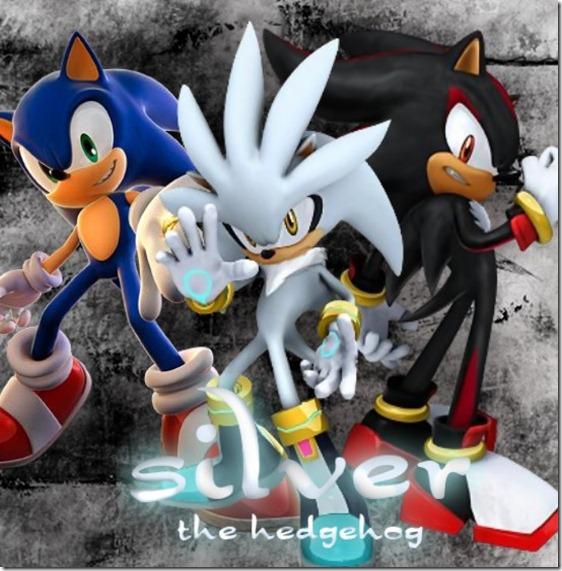 Sonic (51)