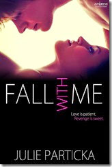 fall with me julie