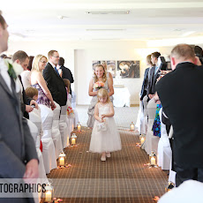 highfield-park-wedding-photography-LJPhoto-CBH-(102).jpg