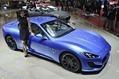 Maserati-GranTurismo-Sport-16