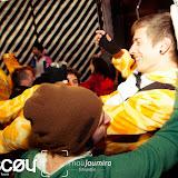 2015-02-21-post-carnaval-moscou-336.jpg