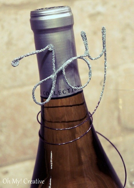 Glitter-Wine-Bottle-Gift-Tag-4