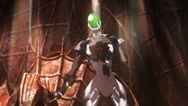 [NemDiggers] Accel World - 05 [720p] [H264 AAC MP4].mp4_snapshot_12.44_[2012.05.04_22.59.35]