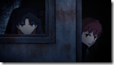Fate Stay Night - Unlimited Blade Works - 10.MKV_snapshot_09.25_[2014.12.14_20.05.50]