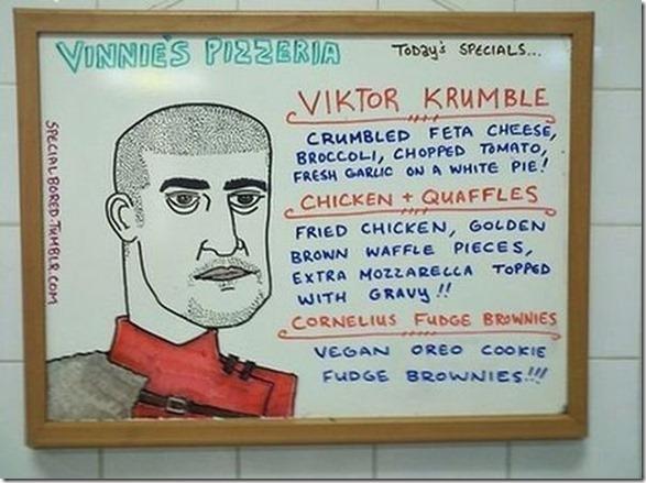 vinnies-pizza-menu-12