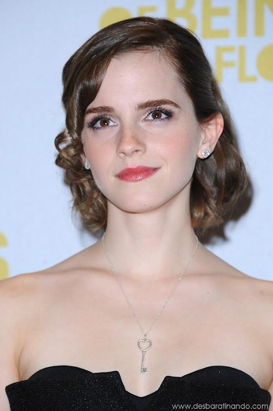 emma-watson-sexy-linda-gostosa-hermione-harry-potter-desbaratinando-sexta-proibida (154)