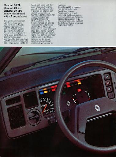 Renault_20_1980 (12).jpg