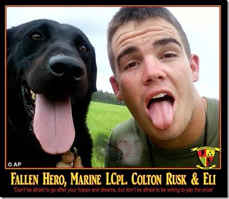 Eli&Colton.jpg
