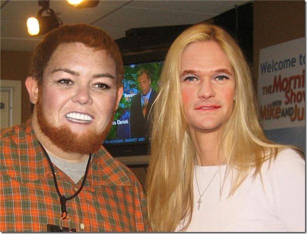celebrity-gender-change-25