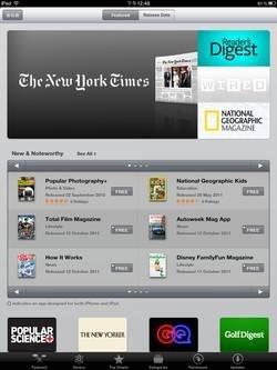 iPad iOS 5 -09