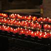 10 Kaarsen bij OLV ter Eik.JPG
