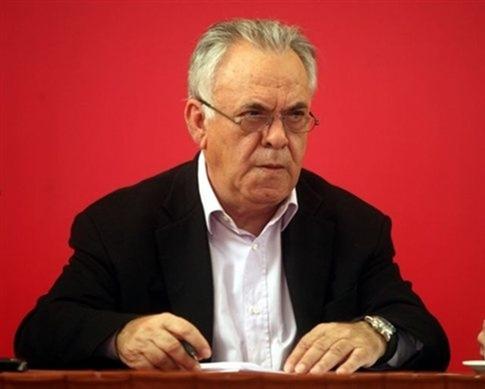 Σχέδιο «διά παν ενδεχόμενο» ζητούν στελέχη του ΣΥΡΙΖΑ
