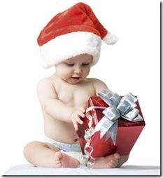 bebes papa noel blogimagenes (6)