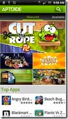 واجهة-تطبيق-Aptoide-متجر-تطبيقات-مجانى-للأندرويد-App-Store