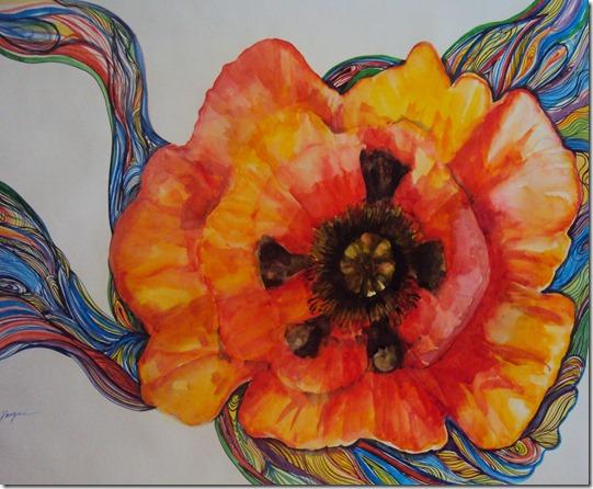 poppiesfinal