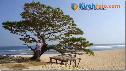 Pantai Pok Tunggal_0010