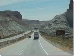 INTO WYOMING 051
