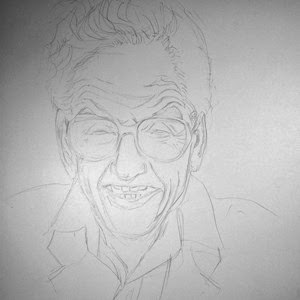 Happy birthday, Paul Erdős (1)