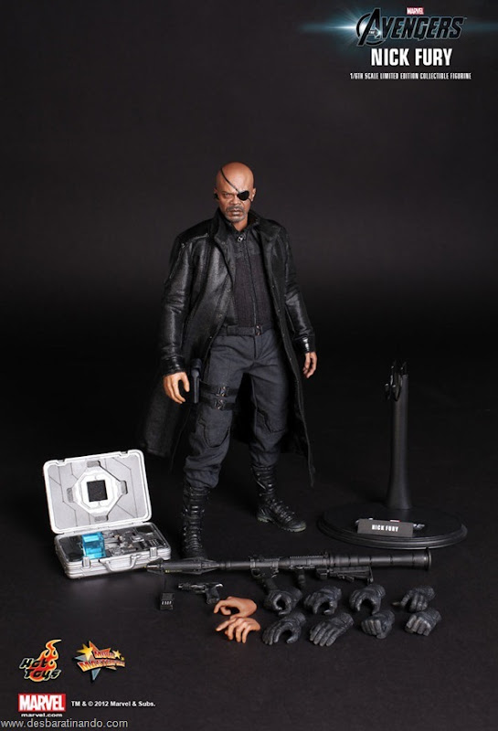 vingadores-avenger-avengers-nick-fury-action-figure-hot-toy (23)