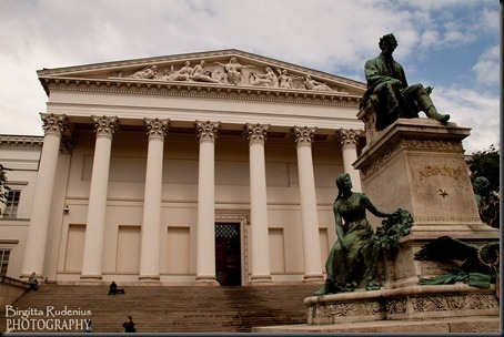 building_20120605_museum