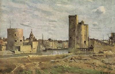 Corot, Jean-Baptiste-Camille (4).jpg