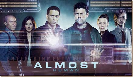 Almost-Human-Premium-Action