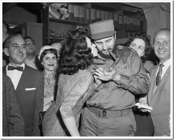 fidel-castro-new-york-city-1959