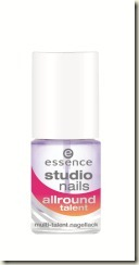 e_SN_nail_polish_allround_talent_PhX.1