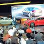 2013-Opel-Astra-Sedan-Moscow-Live-12.jpg