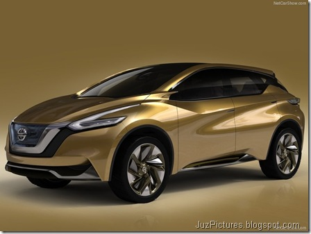 Nissan-Resonance_Concept_2013_800x600_wallpaper_01