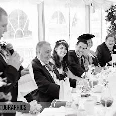 Oakley-Hall-Wedding-Photography-LJPhoto-CW-(36).jpg