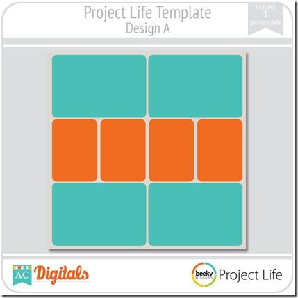 bh_template_A
