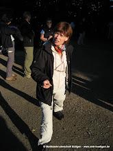 2009-Trier_252.jpg