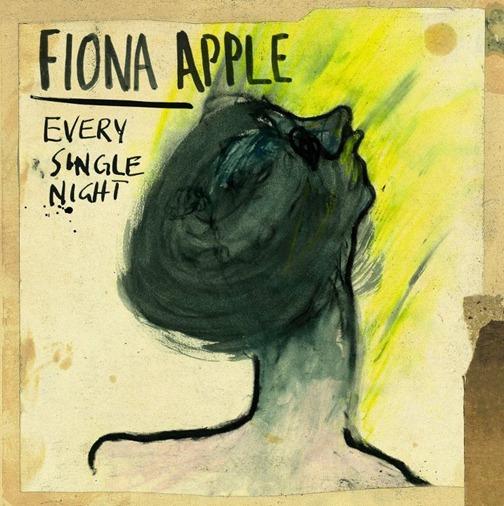 fiona-apple-every-single-night-artwork